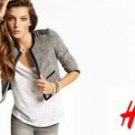 H&M za leto