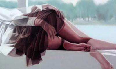Devojka sa čardaš nogama  %Post Title