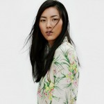 Zara: Prolećni stil