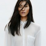 Zara: Prolećni stil  %Post Title