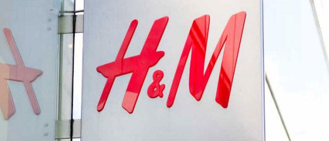 H&M sprema novi brend