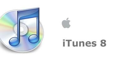iTunes nadmašio konkurenciju