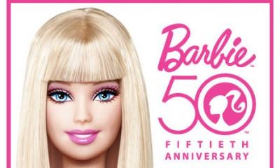 Barbika bez kose