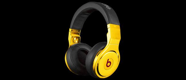 Najjače slušalice na svetu