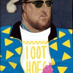 Hipsterske ikone