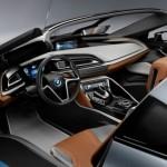 14288-1333530252-BMW-i8-Spyder-1.jpg