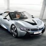 14288-1333530253-BMW-i8-Spyder-3.jpg