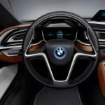 14288-1333530253-BMW-i8-Spyder-5.jpg