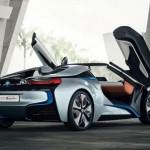 14288-1333530253-BMW-i8-Spyder-Concept-Gear-Patrol_1.jpg