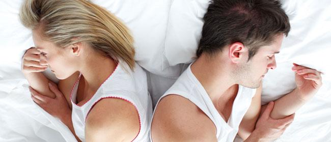 Spavanje: Kako utiče na vas