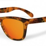 Oakley cvidže sa sunce