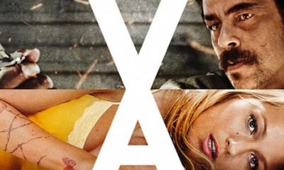 Novi film Olivera Stonea