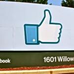 Unutar Facebooka