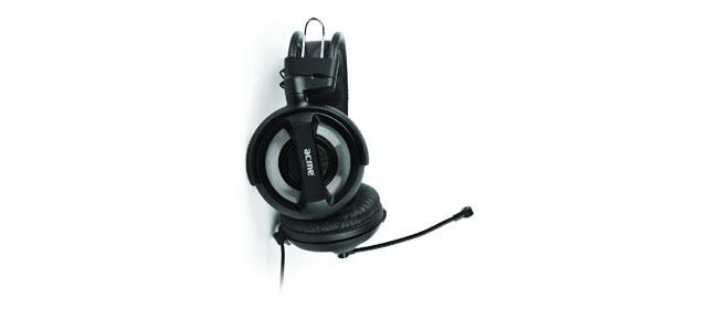 Acme slušalice