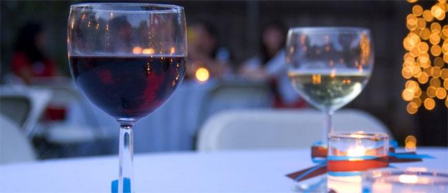 O NE: Biće nestašice vina