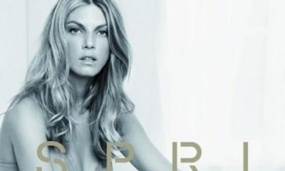 Esprit za leto 2012.  %Post Title