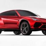 14561-1335437586-Lamborghini-Urus-SUV-01.jpg