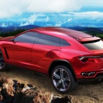 14561-1335437586-Lamborghini-Urus-SUV-03.jpg