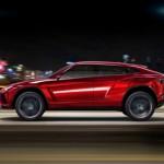 14561-1335437586-Lamborghini-Urus-SUV-06.jpg