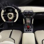 14561-1335437586-Lamborghini-Urus-SUV-07.jpg