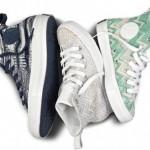 14583-1335279992-converse-missoni-summer-2012-sneakers.jpg