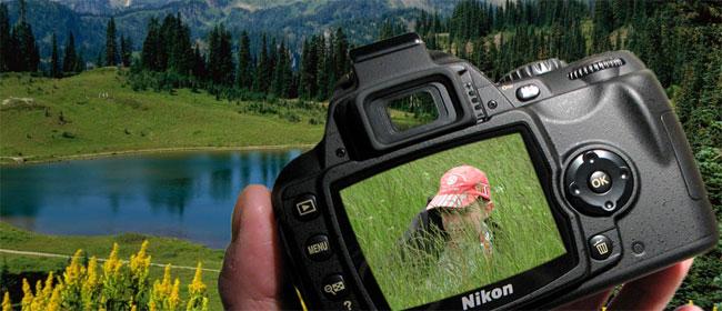 100 saveta profi fotografa