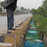 Misteriozno zagađenje u Kini