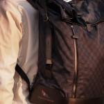 Louis Vuitton za jahte