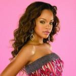 Rihanna - Slike  %Post Title