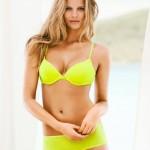 H&M kupaći kostimi