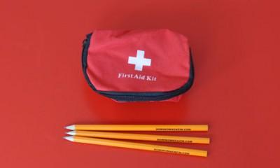 Budget Gadget: Hitna pomoć