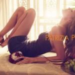 Paticia Pepe za leto 2012.  %Post Title