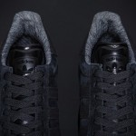 Crni Adidas  %Post Title