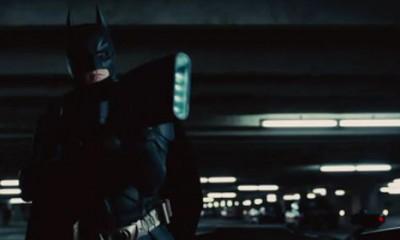 Betmen: Poslednji trejler  %Post Title