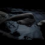 Crna voda