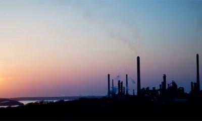 Lažu da nestaje nafte?