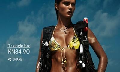 H&M: Problematični kupaći  %Post Title