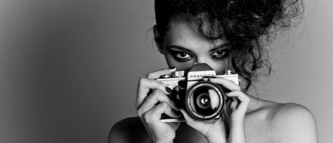 Spontana fotografija