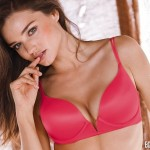 Victoria's Secret: Letnji veš  %Post Title