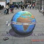 Julian Beever - crteži na trotoaru  %Post Title