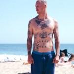 Surfersko leto 2012.  %Post Title