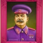 Gej diktatori  %Post Title