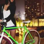 Dizajnerski bicikli  %Post Title