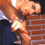 Miguel Angel Munoz  %Post Title