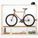 Cipele, knjige i bicikl  %Post Title