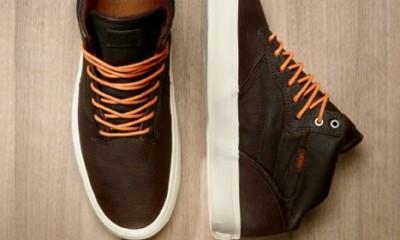 Zimske Vans cipele  %Post Title