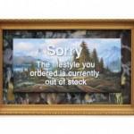 Banksy: Ulja na platnu  %Post Title
