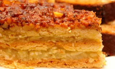 Torta sa grožđem  %Post Title