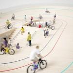 Klub za bicikliste