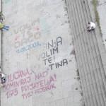 Ljubav u Beogradu  %Post Title